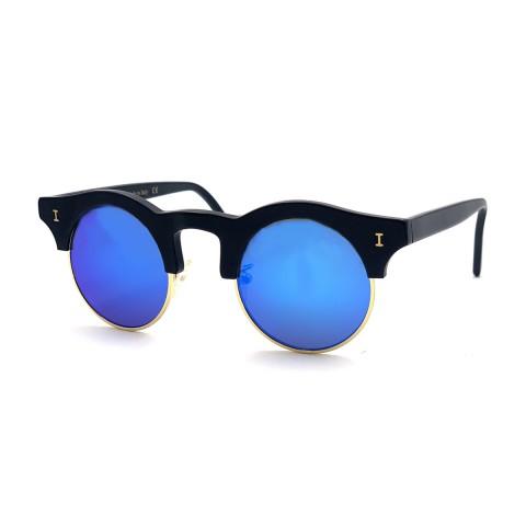 illesteva Corsica | Unisex sunglasses