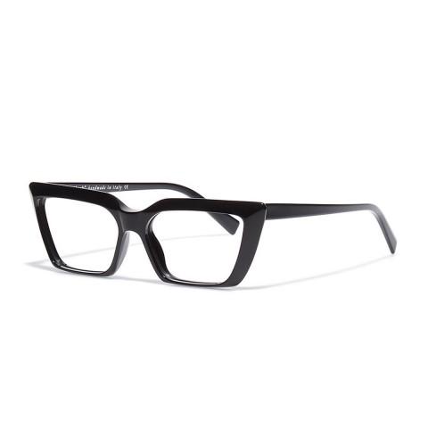 Bob Sdrunk Penny | Women's eyeglasses