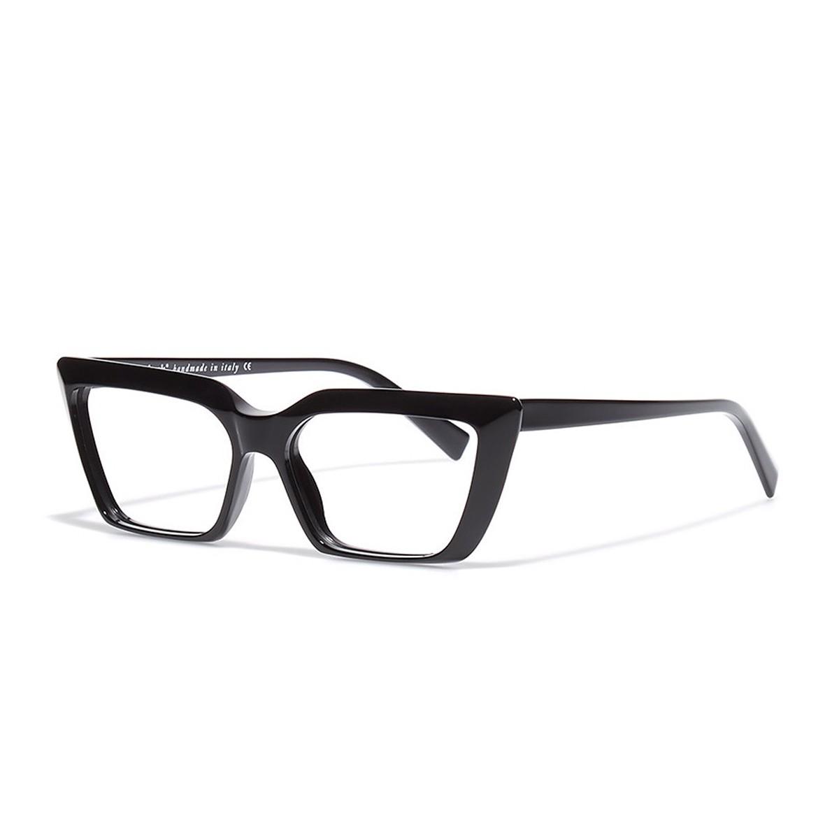 Bob Sdrunk Penny   Women's eyeglasses
