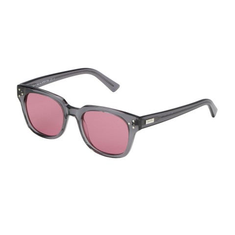 Spektre Semper Adamas   Unisex sunglasses