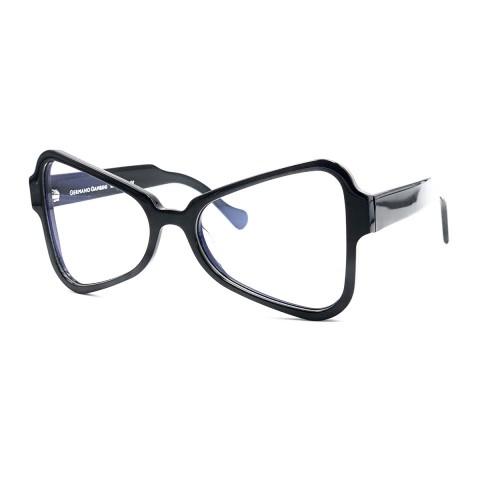 Germano Gambini Mask 2 | Women's eyeglasses