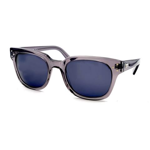 Spektre Semper Adamas | Unisex sunglasses