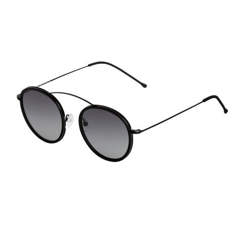 Spektre Metro 2 Flat   Unisex sunglasses