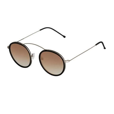 Spektre Metro 2 Flat | Unisex sunglasses
