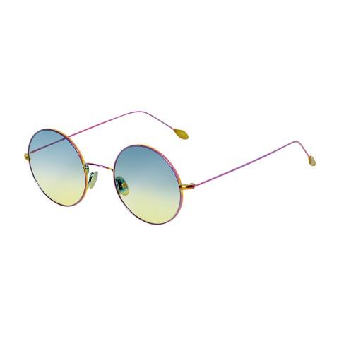 Spektre Dada   Unisex sunglasses