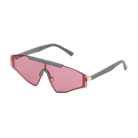 Spektre Vincent   Unisex sunglasses