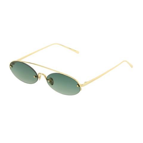 Spektre Duchamp | Unisex sunglasses