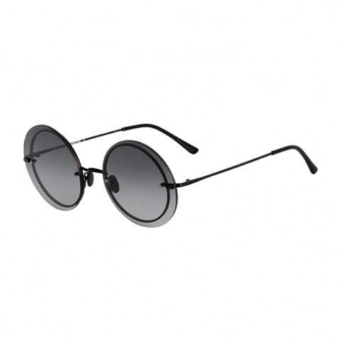 Spektre Narciso | Women's sunglasses