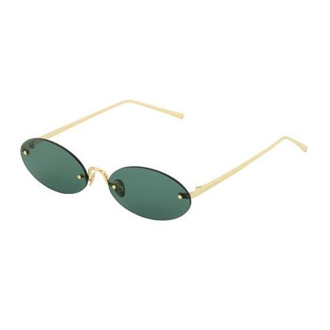 Spektre Boccioni | Unisex sunglasses