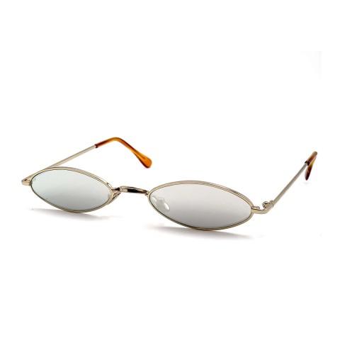 Spektre XYX   Unisex sunglasses