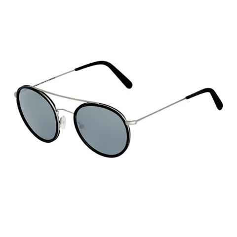 Spektre Vanni   Unisex sunglasses