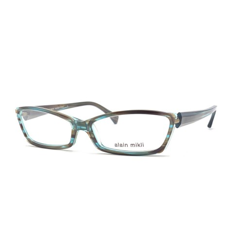 Alain Mikli A013 | Occhiali da vista Unisex