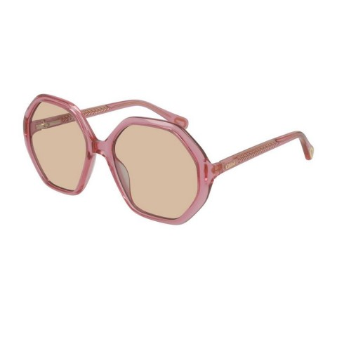 Chloè CC0004S Junior | Kids sunglasses