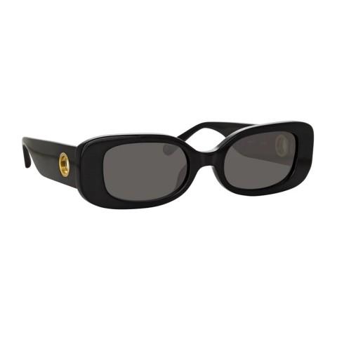 Linda Farrow LFL1117 Lola | Women's sunglasses