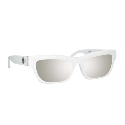 Linda Farrow LFL1180 Paco Rabanne Moe | Unisex sunglasses