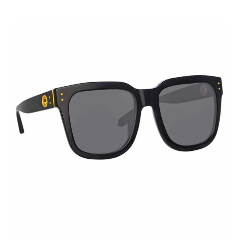 Linda Farrow LFL1175 Freya | Women's sunglasses