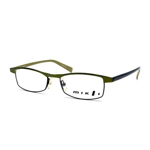 Alain Mikli M0516 | Occhiali da Vista