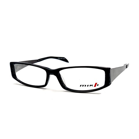 Alain Mikli M0613 | Occhiali da vista Unisex