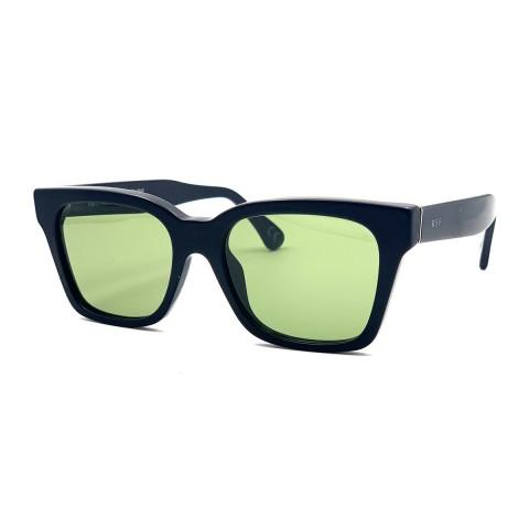 Super America Black Matte | Unisex sunglasses