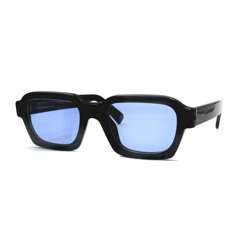 Super Caro Azure | Unisex sunglasses
