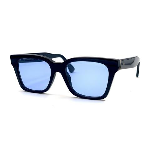 Super America Azure | Unisex sunglasses