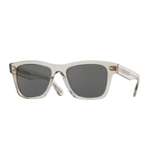 Oliver Peoples OV5393SU | Unisex sunglasses