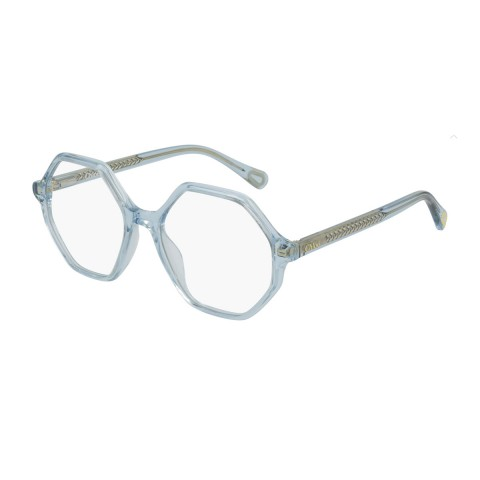Chloè CC0005O Junior | Kids eyeglasses