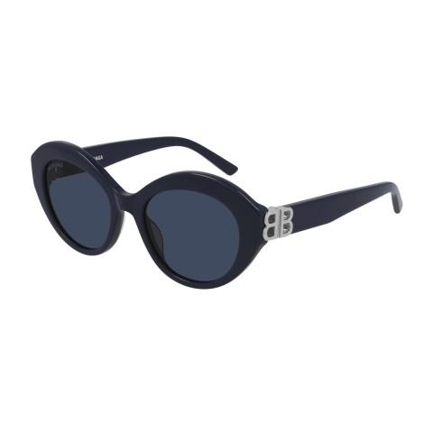 Balenciaga BB0133S | Occhiali da sole Donna