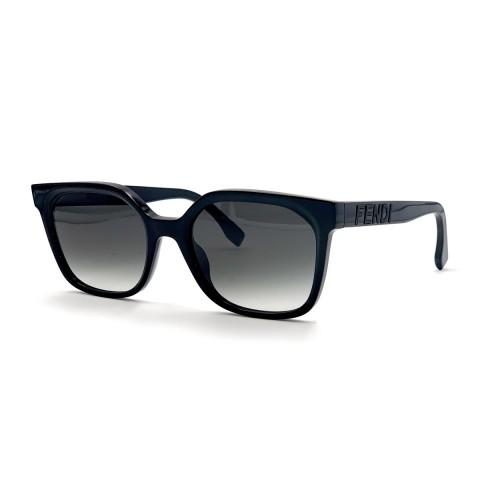 Fendi FE40007I | Occhiali da sole Donna