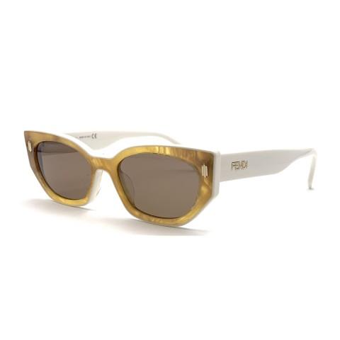 Fendi FE40018I | Occhiali da sole Donna