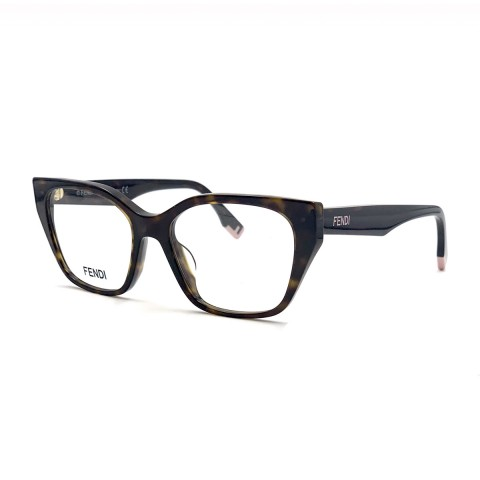 Fendi FE50001I | Occhiali da vista Donna