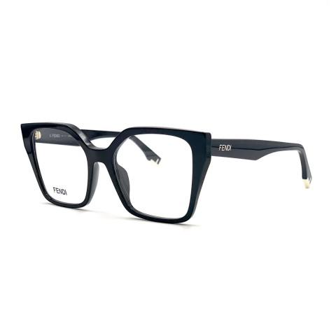 Fendi FE50002I | Women's eyeglasses