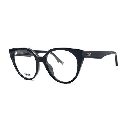 Fendi FE50003I | Women's eyeglasses