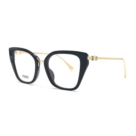 Fendi FE50011I | Women's eyeglasses