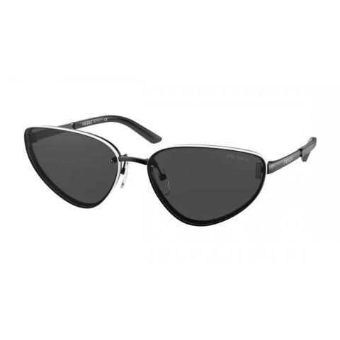 Prada PR 57WS | Women's sunglasses