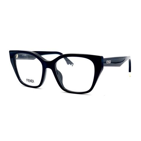 Fendi FE50001I | Women's eyeglasses