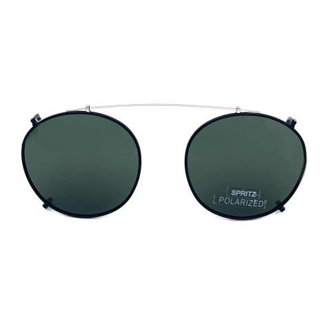 Clip Spritz | Unisex sunglasses
