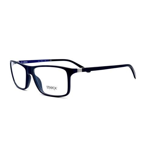 Starck SH 1043Y | Occhiali da vista Uomo