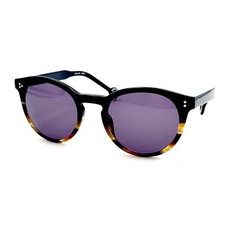 Hally & Son HS607 | Unisex sunglasses