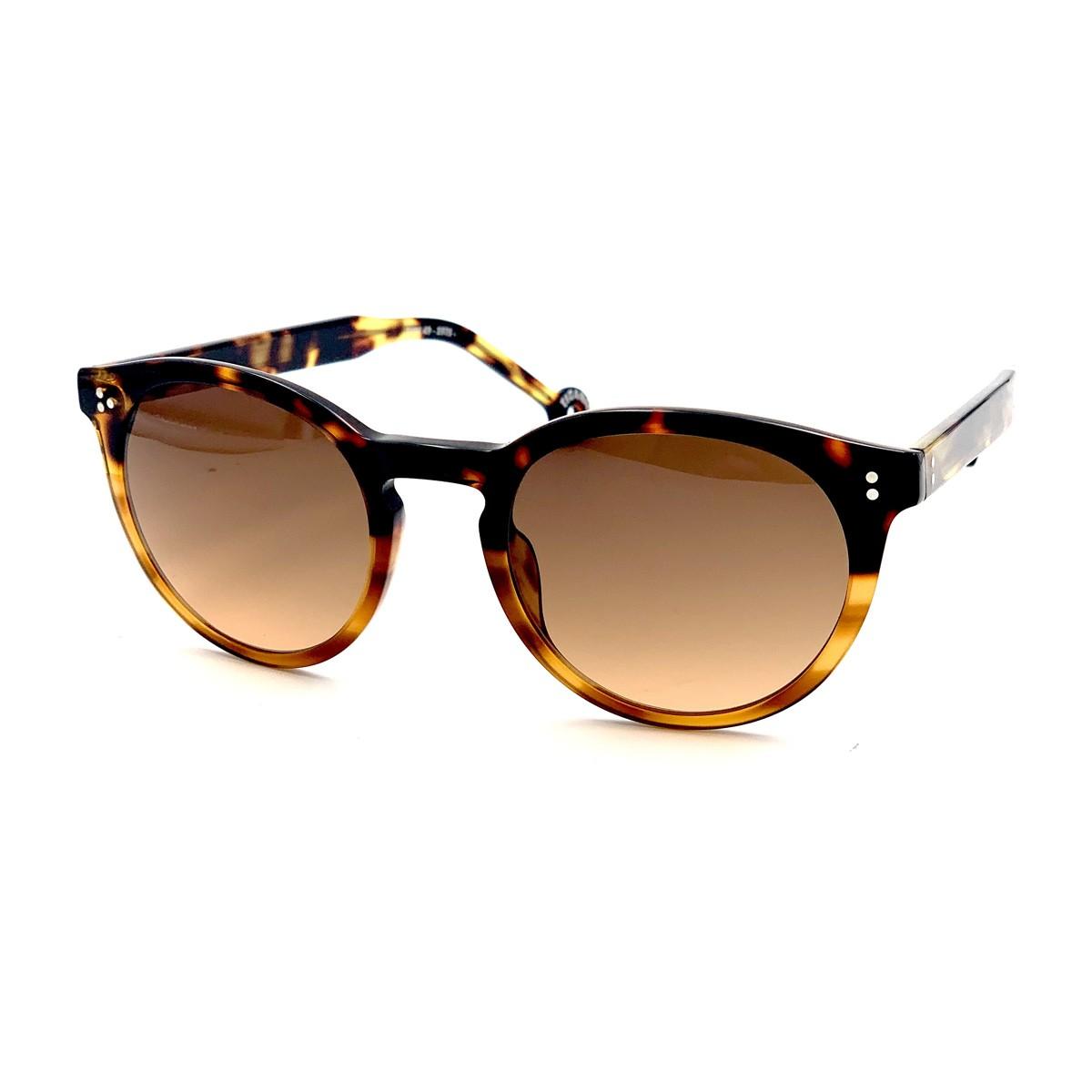 Hally & Son HS607   Unisex sunglasses