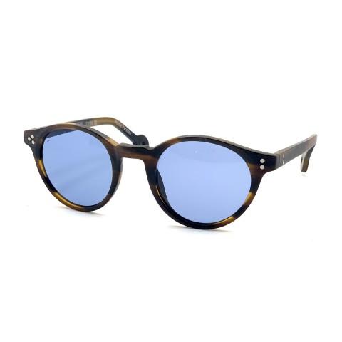 Hally & Son HS527 | Unisex sunglasses
