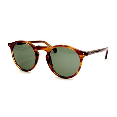 Hally & Son HS676 | Unisex sunglasses