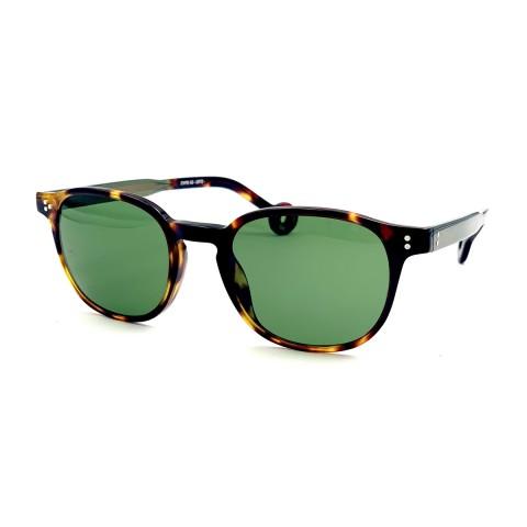 Hally & Son HS597S   Unisex sunglasses