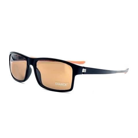 PL 1033 | Men's sunglasses