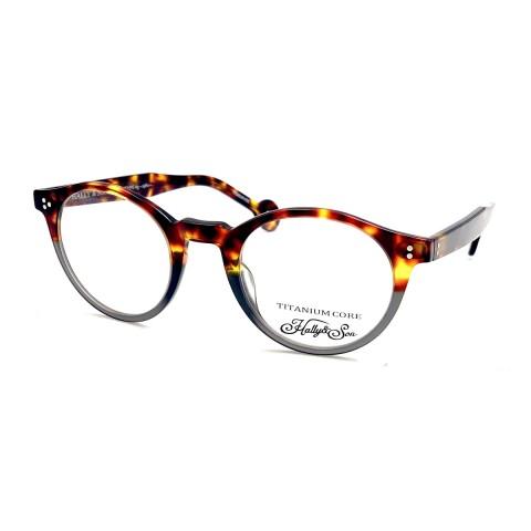 Hally & Son HS604 | Occhiali da vista Unisex