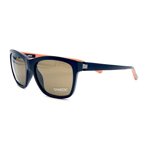 Starck PL 1040 | Occhiali da sole Unisex
