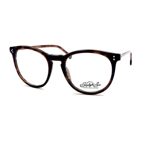 Hally & Son HS609 | Occhiali da vista Unisex