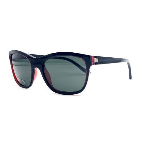 PL 1040 | Unisex sunglasses