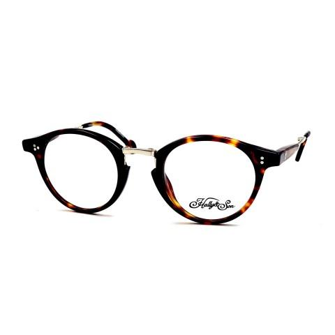 Hally & Son HS664 | Occhiali da vista Unisex
