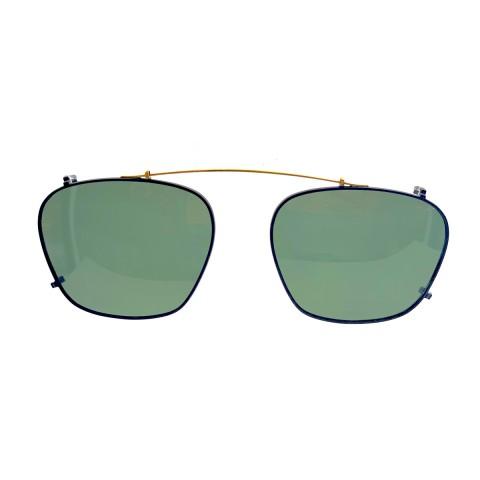 Talla Clip Il Pescatorio | Men's sunglasses